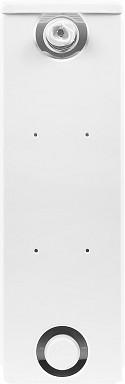 Radiatoare din otel CORAD TIP 22, 500x800