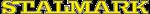 Stalmark в Молдове со скидкой и в кредит с доставкой и профессиональным монтажом