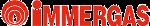 Immergas в Молдове со скидкой и в кредит с доставкой и профессиональным монтажом