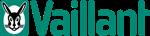 Vaillant в Молдове со скидкой и в кредит с доставкой и профессиональным монтажом