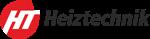 Heiztechnik в Молдове со скидкой и в кредит с доставкой и профессиональным монтажом