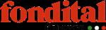 Fondital в Молдове со скидкой и в кредит с доставкой и профессиональным монтажом