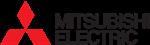Mitsubishi Electric в Молдове со скидкой и в кредит с доставкой и профессиональным монтажом
