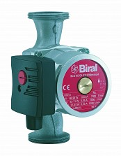 Pompa circulatie Biral MX 12-3