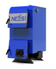 Твердотопливный котёл Neus Econom 20 kW