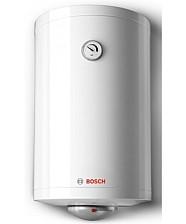 Boiler BOSCH Tronic 1000T 50 L