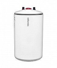 Бойлер Atlantic OPro  Small 15 L PCSB