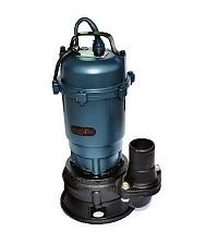 Насос погружной с поплавком Neptun PU205 2.6 кВт до 20м