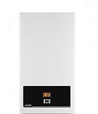 Конденсационный газовый котел Airfel Digifel Premix 24 kW