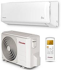 Conditioner INVENTOR Inverter AR3VI-09WFR-AR3VO32-09 R32 9000 BTU