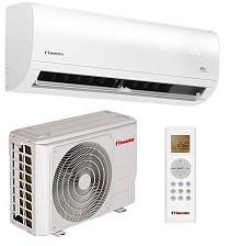 Conditioner INVENTOR Inverter L5VI09Wi-FiR-L5VO09 R32 9000 BTU
