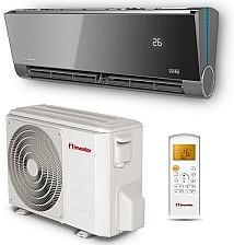 Conditioner INVENTOR Inverter GR1VI18-GR1VO18 R32 18000 BTU