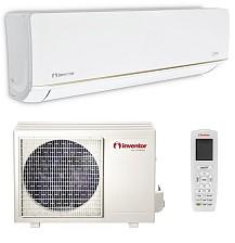 Conditioner INVENTOR Inverter CORI24-CORO24 24000 BTU