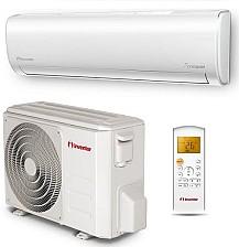 Conditioner INVENTOR Inverter PR1VI09-PR1VO09 R32 9000 BTU