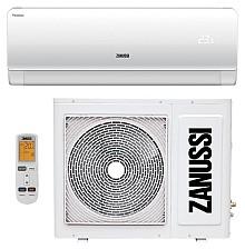 Conditioner Zanussi ZACS-18HPR/A15/N2 Paradiso 60m2 18000BTU On/Off