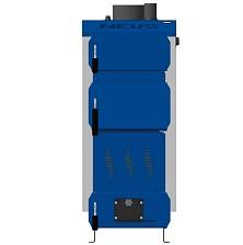 Cazan pe combustibil solid Neus Practic 15 kW