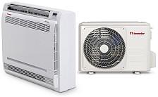 Conditioner de tip PODEA seria CONSOLE INVENTOR Inverter V4MLI-12-V4MLO-12 12000 BTU