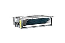 Conditioner GREE de tip CANAL R32 GFH(18)EA-18000BTU