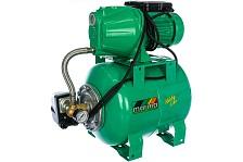 Гидрофор Speroni MARINA CAM 40/22 0.6 кВт 8 м