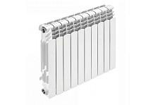 Radiator aluminiu Ferroli 450