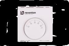 Термостат HC / RT-1523