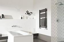 Дизайн радиатор GORGIEL ANGU AAN