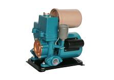 Pompa pentru ridicare presiunei Neptun TGM130A 0.37 kW