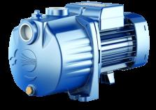 Pompa multi-trepte Pedrollo 4CPm80C 0.55 kW