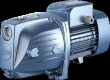 Pompa ejectoare auto-amorsare Pedrollo JSWm2AX 1.1 kW