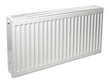 Стальной панельный радиатор CORAD TIP 22, 300x1100