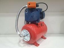 Hydroafresh PEDROLLO JSWm2 CX 0.75кВт 9м