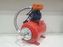 Hydroafresh PEDROLLO PKm60/24CL 0.37kW 8m