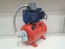 Hydroafresh PEDROLLO JSWm2 AX-24CL 1.1kW 9m (Защита)