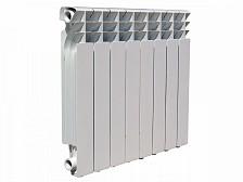 Алюминиевый радиатор Nova Florida BIG D3 500/100