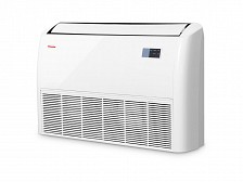 Conditioner de tip TAVAN PARDOSEA INVENTOR Inverter V4MKI-24-V4MKO24 24000 BTU