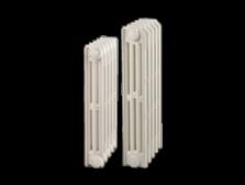 Radiator fonta DD Ridem II 3/500 (1)
