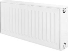 Стальной панельный радиатор CORAD TIP 22, 500x500