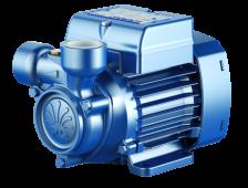 Pompa turbionara Pedrollo PQm60 0.37 kW