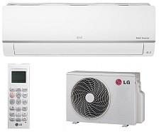 Conditioner LG STANDART PLUS Inverter PM24SP