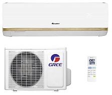 Conditioner Gree Bora on/off Cold Plasma GWH28AAE 28000 BTU 90m2