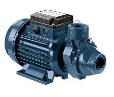 Pompa ejectoare auto-amorsare Ebara PRA 0.50 M 0.37 kW