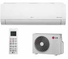 Conditioner LG STANDART Inverter P18EN