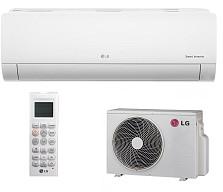 Conditioner LG STANDART Inverter P24EN
