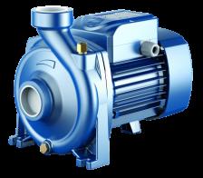 Pompa centrifugala cu capacitatea medie Pedrollo HFm/50B 0.37 kW