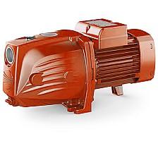 Pompa MAYER JSW-550