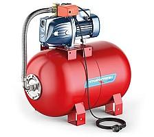 Hydroafresh PEDROLLO CPm158-24CL 0.75kW 7m