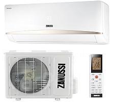 Conditioner Zanussi On/Off ZACS-09 HPF-A17-N2