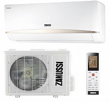 Conditioner Zanussi On/Off ZACS-12 HPF-A17-N2