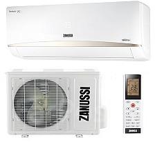 Conditioner Zanussi Inverter ZACS-I-09 HPF-A17-N2