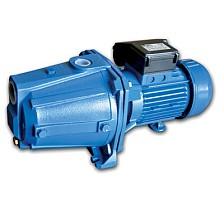 Pompa ejectoare auto-amorsare Ebara AGA 1.00 M GO 0.75 kW